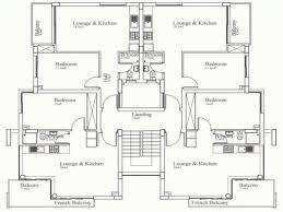 open farmhouse floor plans baby nursery 4 bedroom open concept floor plans 4 bedroom open