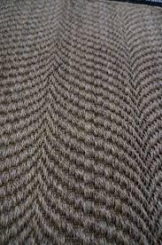 Natural Fiber Rug Runners Rug Stark Carpet Runners Ashley Furniture Carpets Stark Carpets