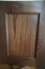 Walnut Cabinet Doors Barker Door Walnut Bathroom Ideas Pinterest Doors And Kitchens