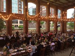 wedding venues in sc larkin s catering and events venue greenville sc weddingwire