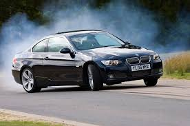 lexus coupe 2006 bmw 3 series coupe 2006 2013 review autocar