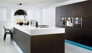 einbau küche plana küchen hochwertige einbauküchen nach maß