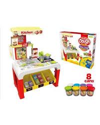 pate a modeler cuisine cuisines jeux d imitation jeux et jouets