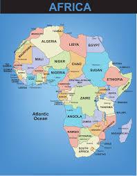 africa map khartoum diagram of africa map popular diagram 2018