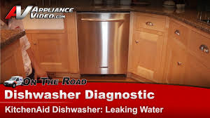 How To Clean A Whirlpool Dishwasher Drain Tips Bosch Dishwasher Not Draining Unclog A Dishwasher