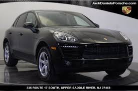 porsche macan lease rates porsche macan lease deals saddle river nj