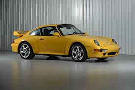 ruf porsche 993 1996 porsche 993 carrera 4s u2013 men u0027s best guide