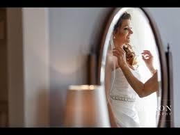 Houston Wedding Videographer Houston Wedding Videographer Butler U0027s Courtyard Janae Nathan