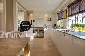 chalk painted kitchen cabinets painting kitchen cabinets with chalk paint best way kitchenem