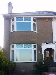 Alphabet City Estate Letting Agents M L Associates Letting Agents Property Management Just Plymouth