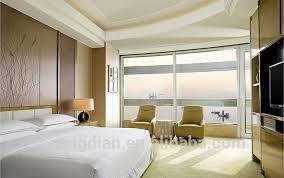 Contract Bedroom Furniture Manufacturers Wholesale Dubai Marriott Hotel Room Furniture Liquidators Florida