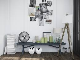 scandinavian apartment designs by style creative storage stylish scandinavian