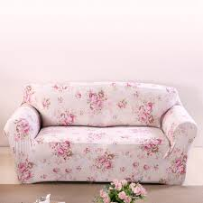 Wohnzimmer Sofa Rot Online Kaufen Großhandel Rosa Sofa Couch Aus China Rosa Sofa Couch