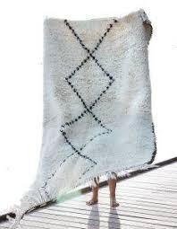 Caring For Wool Rugs Moruggo