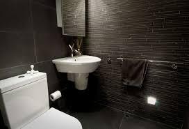 small bathroom white bathroom floor tile bathroom design ideas
