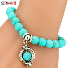 turquoise bracelet images Buy turquoise bracelet and get free shipping on jpg