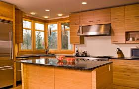 bamboo kitchen cabinet ten unbelievable facts about bamboo kitchen cabinets