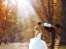 stuff to register for wedding best 25 places to register for wedding ideas only on