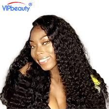 vip hair extensions vip beauty malaysian curly remy hair bundles 1pcs lot hair