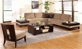 living room furniture san diego living room living room chairs clearance ikea recliner chairs