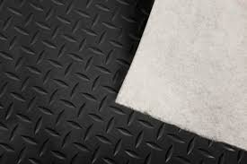 G Floor Roll Out Garage Flooring by Trailer Flooring Seamless Coin Diamond Pvc Rolls