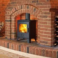 simple inglenook fireplace design decoration idea luxury creative