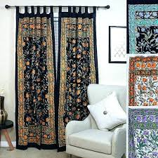 Doorway Privacy Curtains Door Privacy Cityofhope Co