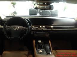 xe lexus sedan lexus miền bắc đại lý chính hãng lexus thăng long trang chủ