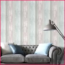 comment tapisser une chambre papier peint intiss chambre adulte avec comment tapisser avec du