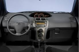 2009 toyota prius mpg 2009 toyota yaris 41 mpg without a hybrid or hypermiling