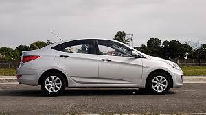 hyundai accent base model hyundai accent crdi 1 6 e mt sedan review specs performance