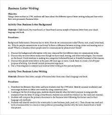 persuasive business letter efficiencyexperts us