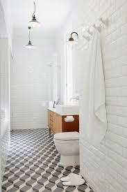 dwell bathroom ideas 24 mid century modern interior decor ideas brit co