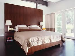 Modern Colors For Bedroom - modern bedroom colors pictures options u0026 ideas hgtv