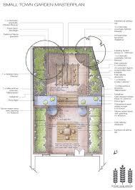 396 best garden design graphics images on pinterest landscaping