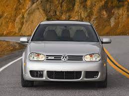 golf volkswagen 2004 2002 volkswagen golf r32 related infomation specifications weili