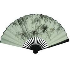 held folding fans cotton fans held cotton folding fans