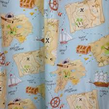 World Map Quilt Online Buy Wholesale Map Print Fabric From China Map Print Fabric