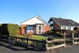 2 bedroom bungalow for sale in bourton close stoke lodge bristol