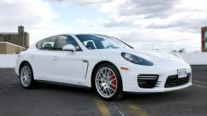 porsche panamera used vehicle review porsche panamera 2010 2015 expert reviews