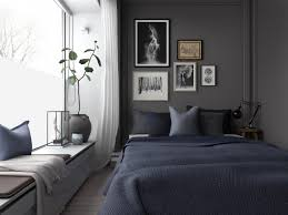 swedish bedroom swedish bedroom architectural visualisation project the rookies