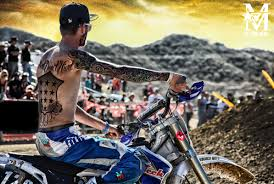 pro female motocross riders motocross guys up u0026 coming motocross mx apparel line based