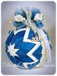 842 best quilted ornaments wreaths trees images on