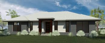 Excellent House Plans For Rural Properties Best