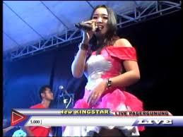 download mp3 dangdut las vegas terbaru new kingstar dian audio pria istimewa ana sintya youtube