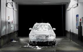 Inside Car Wash Near Me Car Wash Auto Detail And Oil Change Center Newburgh Auto Spa