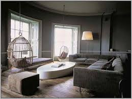 Best White Paint For Dark Rooms Choosing The Right Shade Of Grey Paint