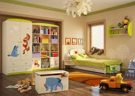 childrens room children u0027s room archives home lighting design ideas