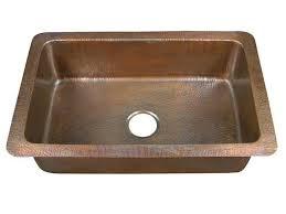 kitchen kitchen sinks at menards 00003 best deals in kitchen