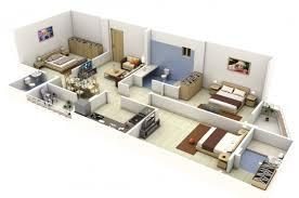 Craigslist Three Bedroom House Private Landlords No Agents Craigslist Seattle Bedroom Apartments